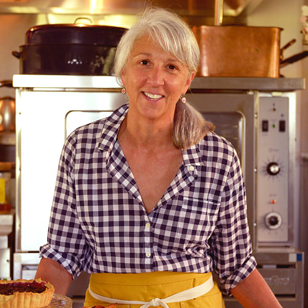Amy B Kitchen