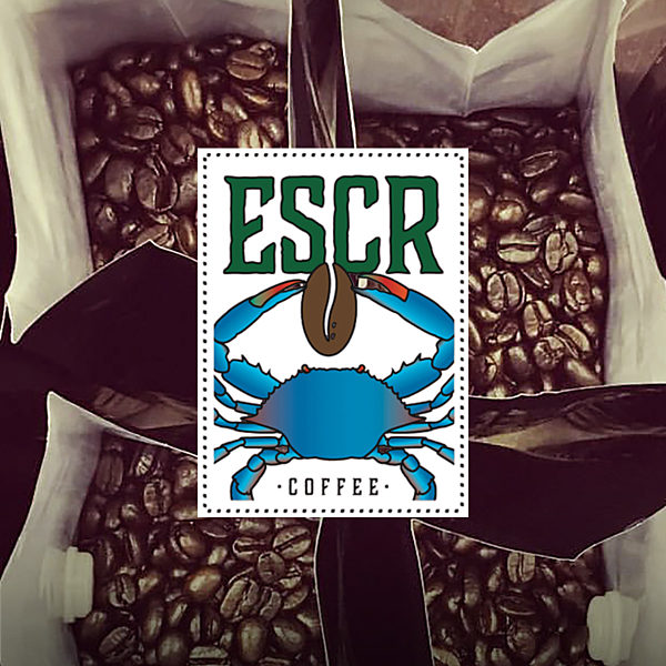 Es Coastal Roasters Hero
